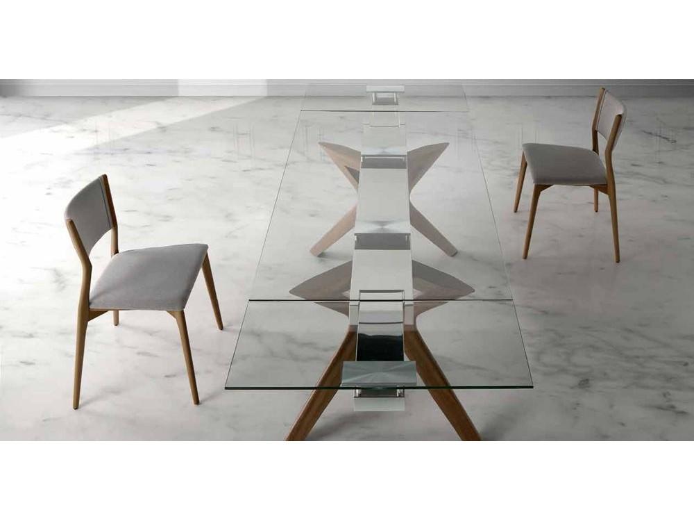Mesa Lin CH Design MOBLES NACHER