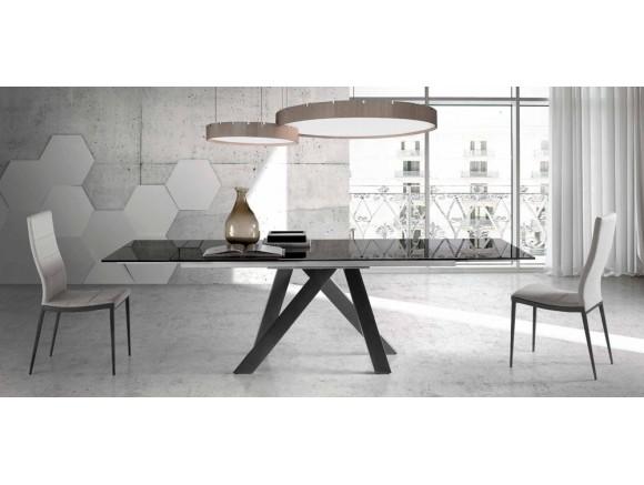Mesa Tree CH Design MOBLES NACHER