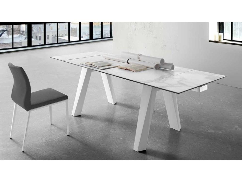 Mesa Ot CH Design MOBLES NACHER