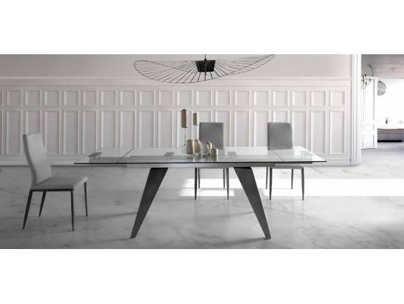 Mesa Tavolo CH Design MOBLES NACHER Mobles Nacher - 1