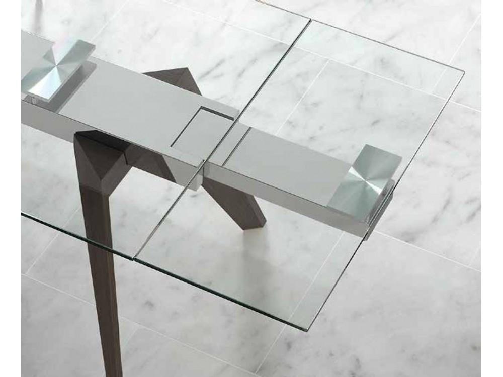 Mesa Tavolo CH Design MOBLES NACHER Mobles Nacher - 3