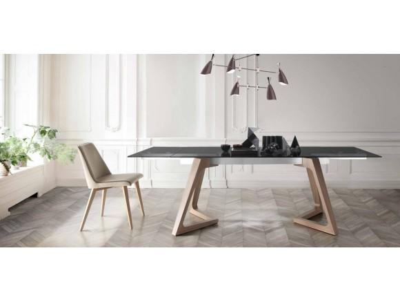 Mesa Nil CH Design MOBLES NACHER Mobles Nacher - 1
