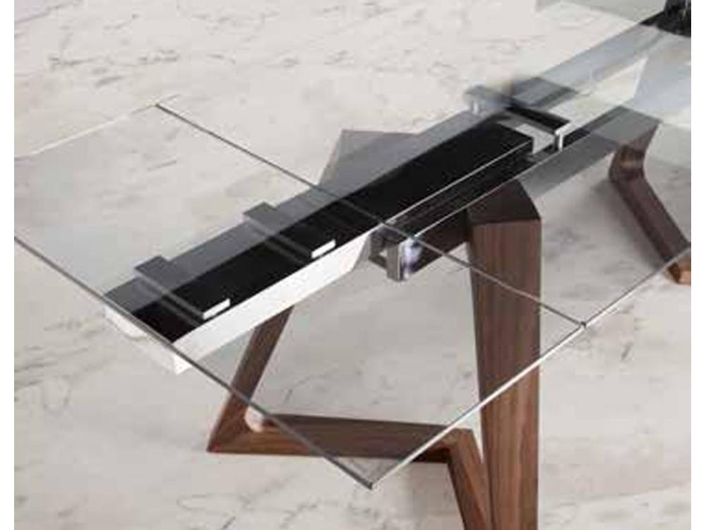 Mesa Nil CH Design MOBLES NACHER Mobles Nacher - 3