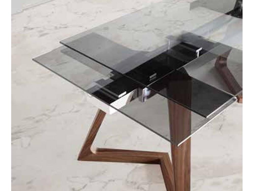 Mesa Nil CH Design MOBLES NACHER Mobles Nacher - 4