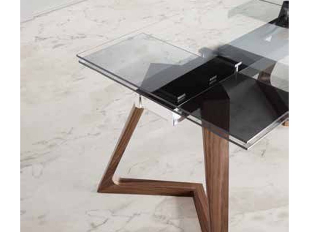Mesa Nil CH Design MOBLES NACHER Mobles Nacher - 5