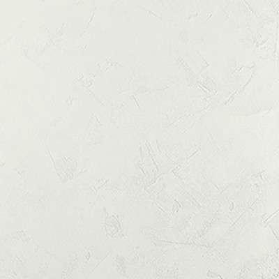 Bianco Spatolato