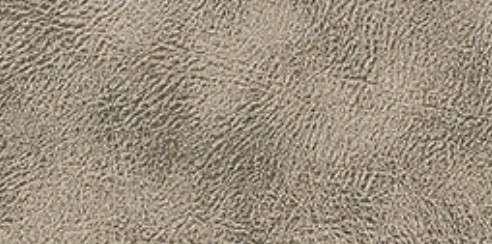 Polipiel sena Piedra