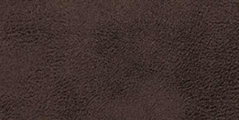 Polipiel sena Chocolate