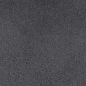 Terciopelo gris oscuro