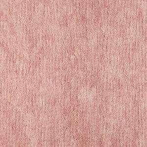 Aarty Flamingo Pink