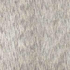 Ramlal Stone Grey
