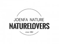 Joenfa Nature