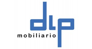 DLP Mobiliario en la Tienda de Muebles Mobel 6000