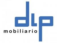 DLP Mobiliario