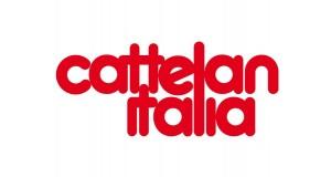 Cattelan Italia en la Tienda de Muebles Mobel 6000