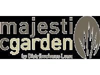 Majestic Garden