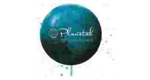 Planeta H en la Tienda de Muebles Mobel 6000
