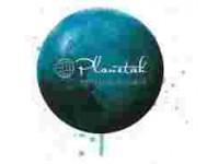 Planeta H