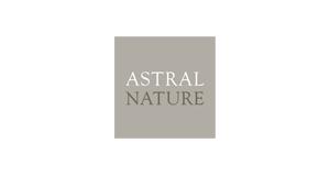Astral Nature en la Tienda de Muebles Mobel 6000