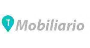T. Mobiliario en la Tienda de Muebles Mobel 6000