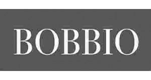 Bobbio - Pedro Ortiz en la Tienda de Muebles Mobel 6000