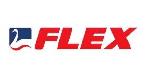 Flex. Bases arcón en la Tienda de Muebles Mobel 6000