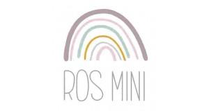 Ros Mini