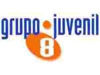 Grupo juvenil 8