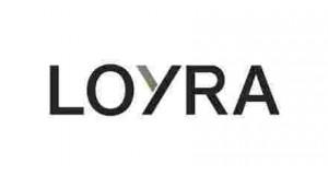 Loyra en la Tienda de Muebles Mobel 6000