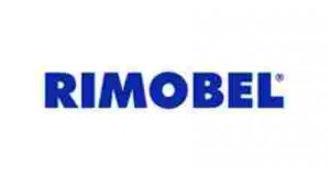 Rimobel en la Tienda de Muebles Mobel 6000
