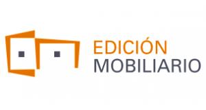 Edición Mobiliario en la Tienda de Muebles Mobel 6000