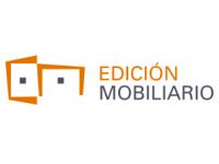 Edición Mobiliario