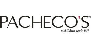 Pacheco´s Selection en la Tienda de Muebles Mobel 6000